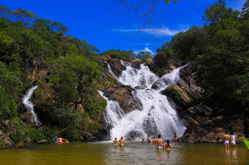 1-cachoeira