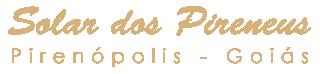 Solar dos Pireneus – Hospedagem em Pirenópolis, Casa de Aluguel de Temporada em Pirenópolis, Pousada em Pirenópolis, Bangalôs em Pirenópolis e Hotel em Pirenópolis